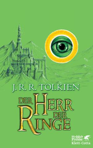Der Herr Der Ringe Schuber Hobbit Presse Blog