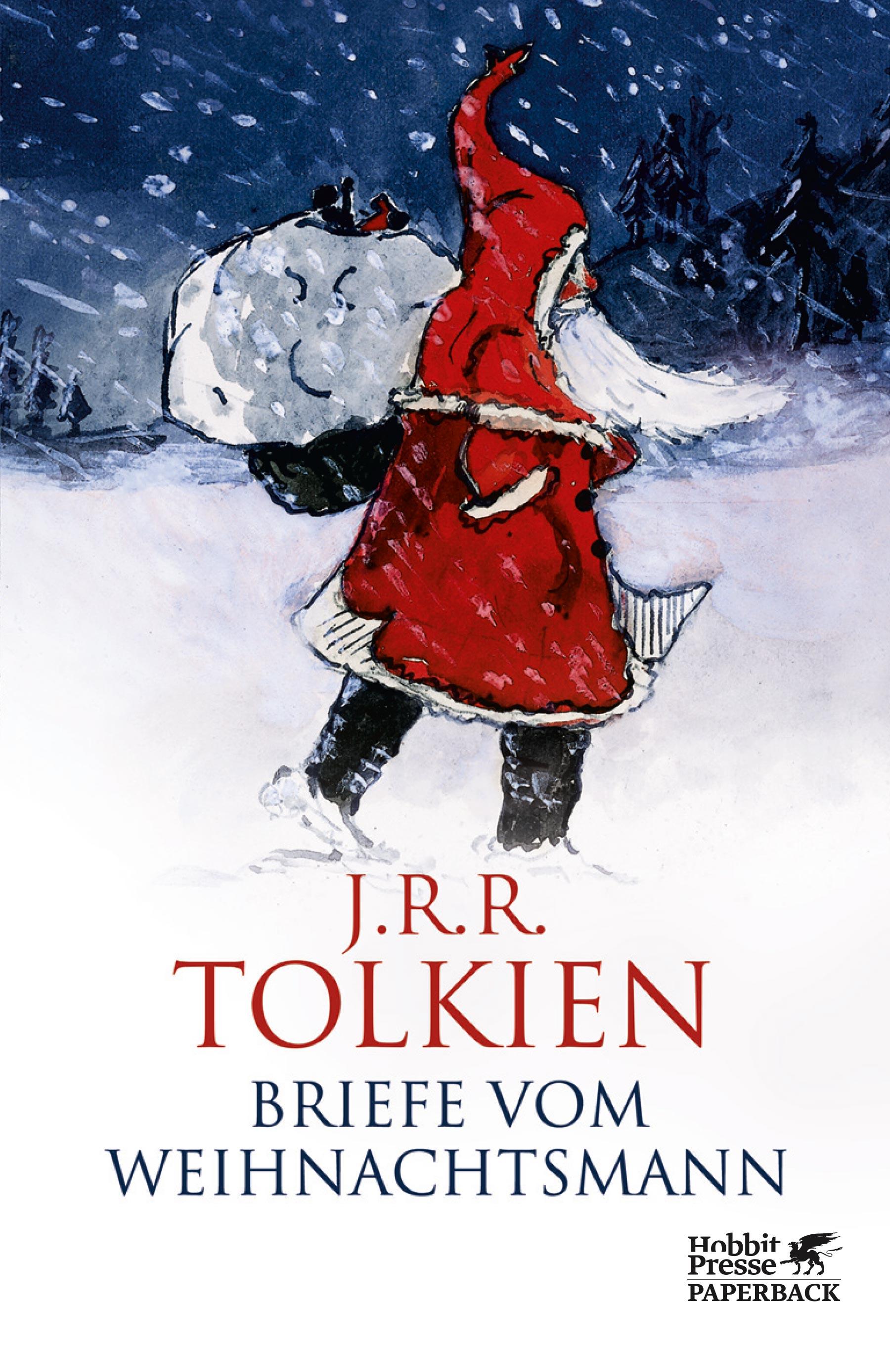 8 tlg Brief an den Weihnachtsmann !! Tolles Briefset * WEIHNACHTEN *