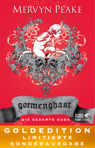 Gormenghast_Goldedition