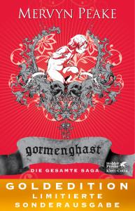 Gormenghast_Goldedition