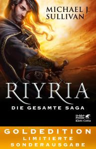 Riyria_Goldedition