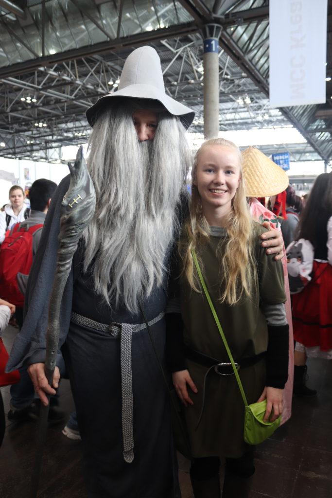 Hobbitpresse Blog LBM18, ©JessikaHädecke