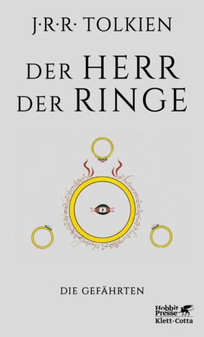 Suchergebnis auf für: Der Herr Der Ringe